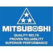 DÂY ĐAI MITSUBOSHI