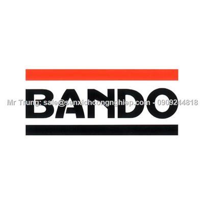 DÂY ĐAI BANDO  DAY DAI BANDO