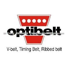 DÂY ĐAI OPTIBELT  DAY DAI OPTIBELT