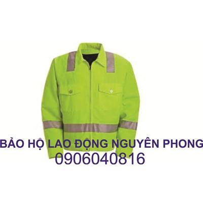 DPNP- BHLD