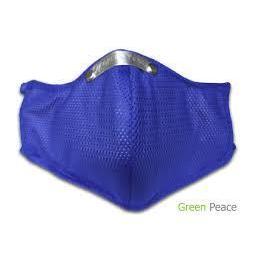 Khẩu Trang Green Peace
