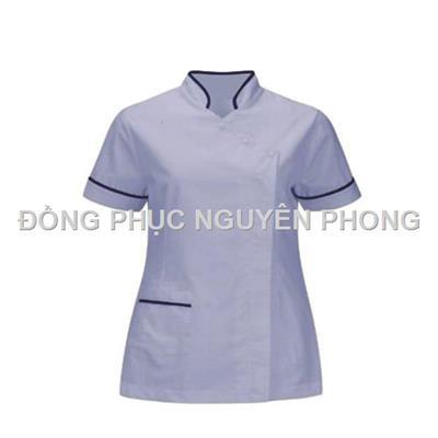 Đồng phục y tá M04