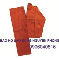 DPNP - BẢO HỘ LAO ĐỘNG