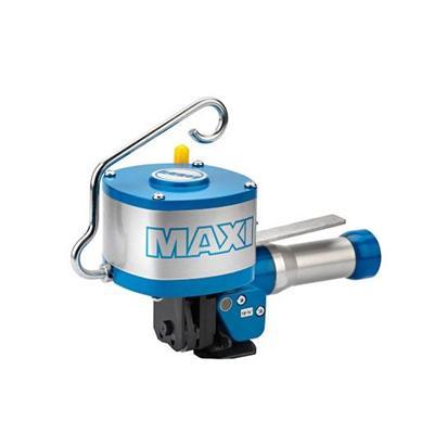 Máy đóng đai thép MAXI