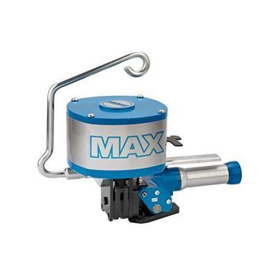 Máy đóng đai thép MAX