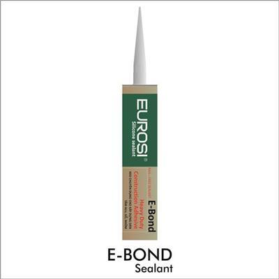 E-Bond  E-Bond