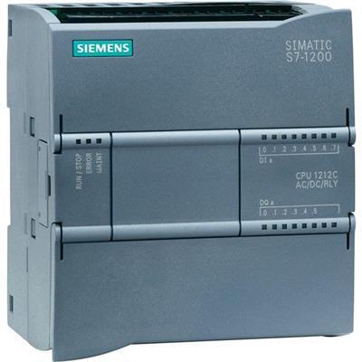 Khóa đào tạo lập trình PLC Siemens S7-1200 CƠ BẢN – Đào tạo PLC cơ bản