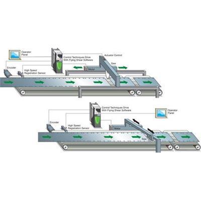 LỚP LẬP TRÌNH PLC LS Master-K120S, K200S, K80S NÂNG CAO