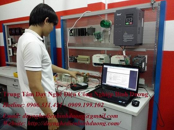 huong-dan-lap-trinh-plc