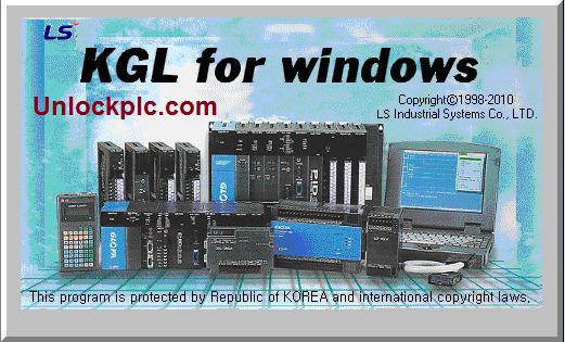 lap-trinh-plc-ls