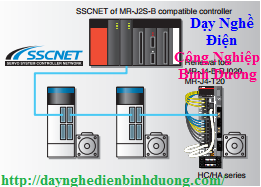 day-lap-trinh-plc