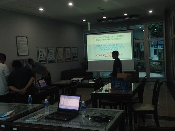 trainning--lap-trinh-plc-siemens