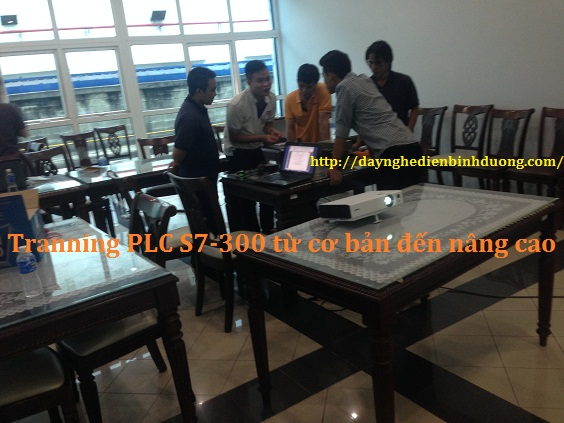 trainning--lap-trinh-plc