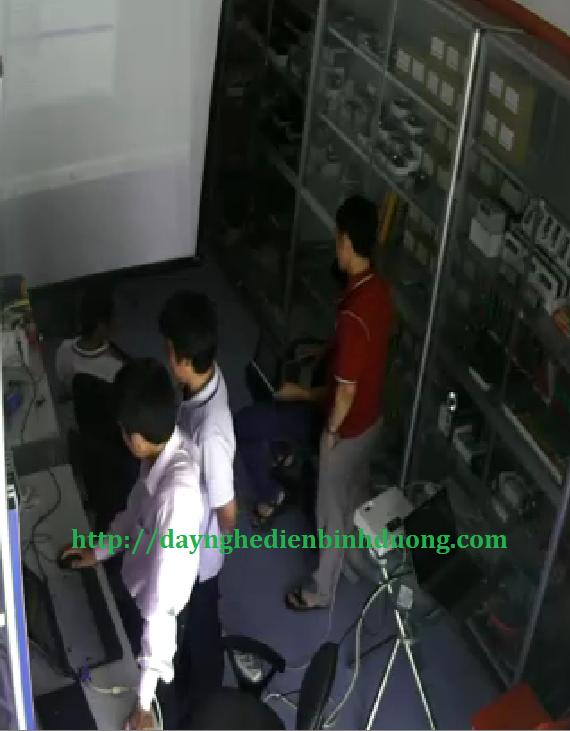 day-lap-trinh-plc-siemens-s7-300