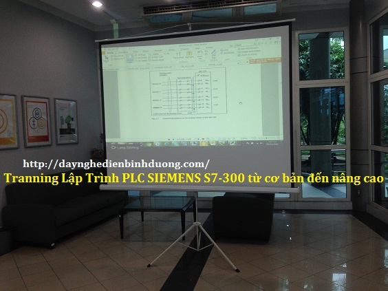 day-lap-trinh-plc-s7-300