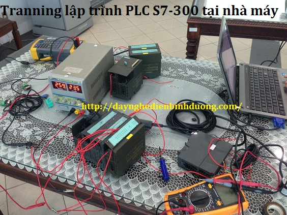 huong_dan_lap_trinh_plc