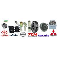 Dịch vụ sửa chữa, bảo trì xe nâng hàng chuyên nghiệp