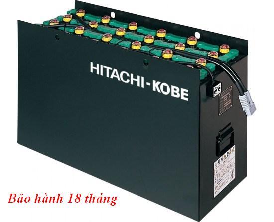 Sản phẩm cần bán: Ắc quy xe nâng Hitachi%201