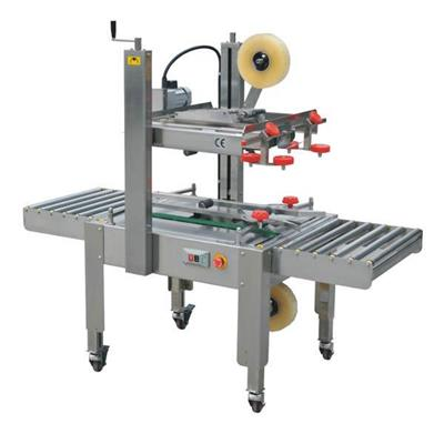 May dan thung carton FXJ-6050 (China)