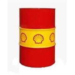 Dầu nhớt Shell