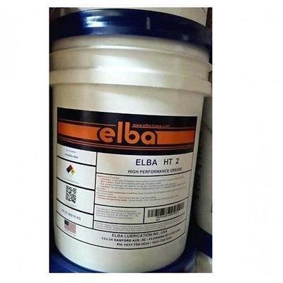 Mỡ an toàn thực phẩm ELBA