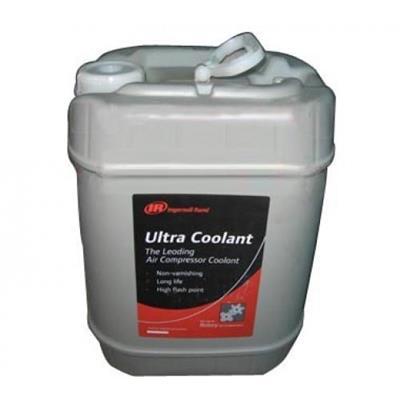 Dầu máy nén khí Ingersoll Rand - Untra Coolant