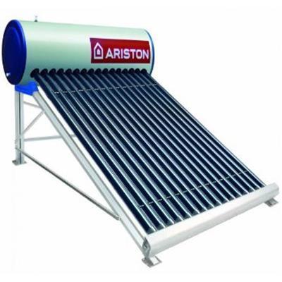 Máy năng lượng mặt trời Ariston Eco 1816 (200L)  May nang luong mat troi Ariston Eco 1816 (200L)