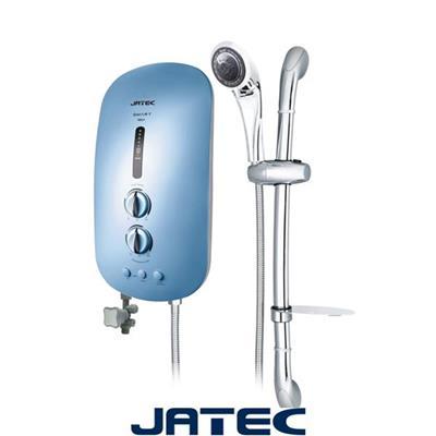 Máy nước nóng Jatec smart 18i