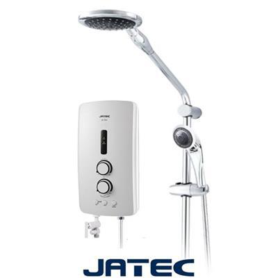 Máy nước nóng Jatec IM-9EP Rain (EMC)