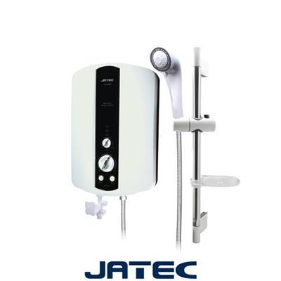 Máy nước nóng Jatec Vizz 98EP