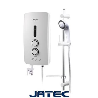 Máy tắm nước nóng Jatec IM 9EP EMC