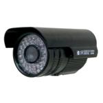 Camera quan sát DM-313SH