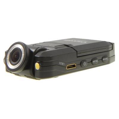 Camera hành trình C2000