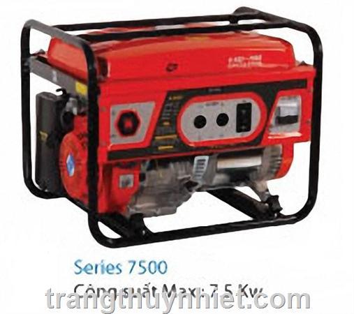 sunray TG2500