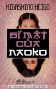 Bí mật của Naoko  Bi mat cua Naoko