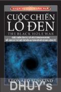 Khoa học khám phá: Cuộc chiến lỗ đen