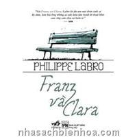 Franz và Clara