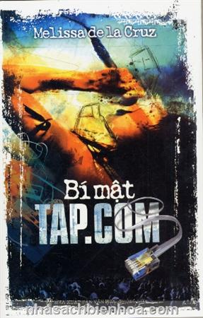 B mt TAP.COM