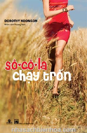 Socola chạy trốn
