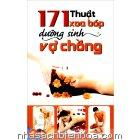 171 thut xoa bp dng sinh v chng