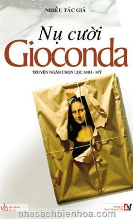 Nụ cười Gioconda