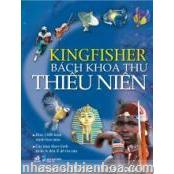 Bch khoa th thiu nin Kingfisher