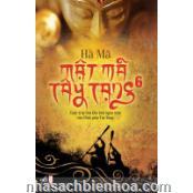 Mật mã Tây Tạng 6