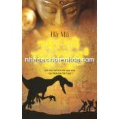 Mật mã Tây Tạng 8