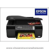 My in Epson NX300
