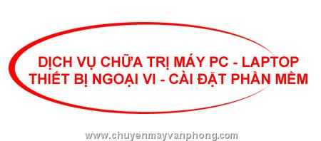 QUY TRINH KIM TRA PHN MM