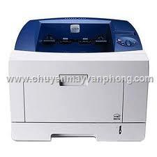 My in Laser Fuji Xerox 3435D