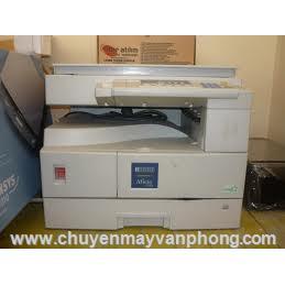 Máy photocopy Ricoh Aficio 1113 cũ  May photocopy Ricoh Aficio 1113 cũ