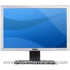 Mn Hnh Dell 178WFP 17inch