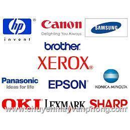Bán Máy Fax - máy in - máy Photocopy các loại